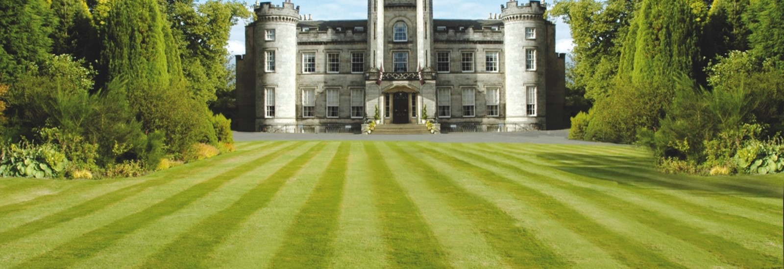 Airth Castle Hotel and Spa, Airth|Hotels in Falkirk