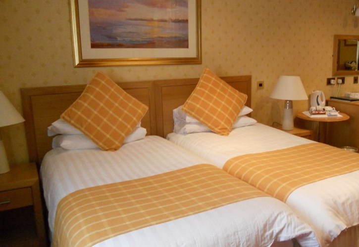 Leapark Hotel, Grangemouth|Tourist Accomodation in Falkirk