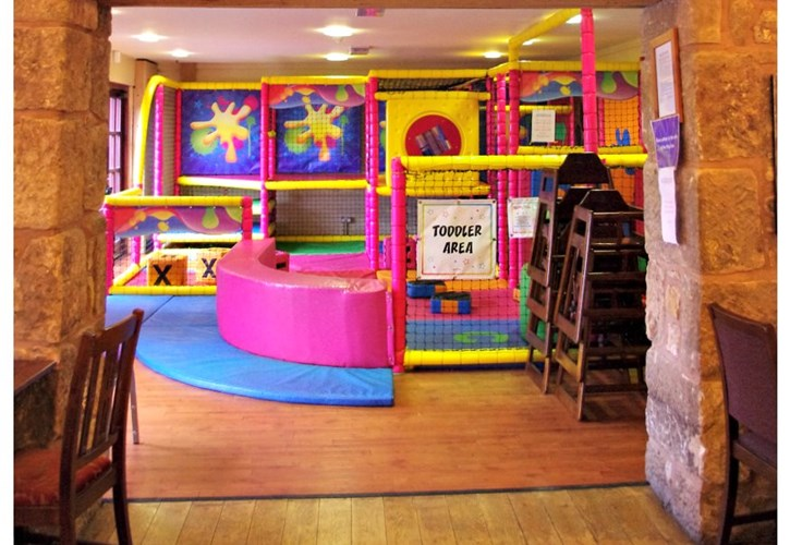Beancross Hotel & Restaurant, Falkirk|Kids Play Areas, Falkirk|Hotels in Falkirk