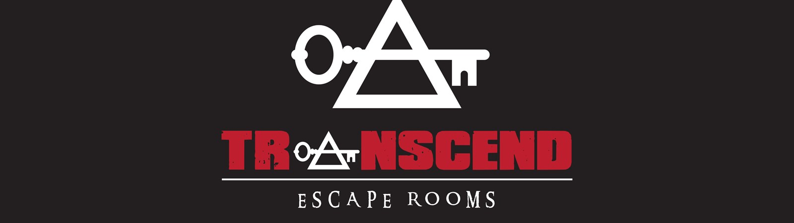 Transcend Escape Rooms Final with Key
