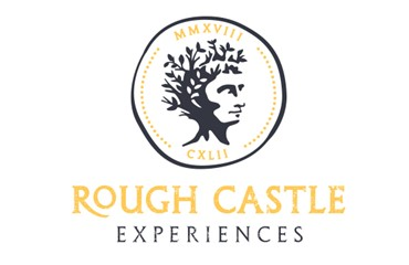Rough Castle Experiences